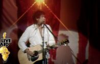 Bob-Dylan-Keith-Richards-Ron-Wood-Blowin-In-The-Wind-Live-Aid-1985
